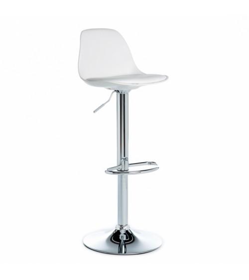 Cadeira - CA003