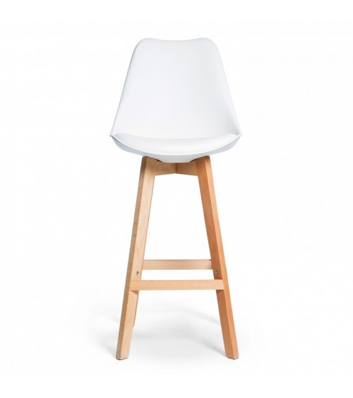 Cadeira - CA004