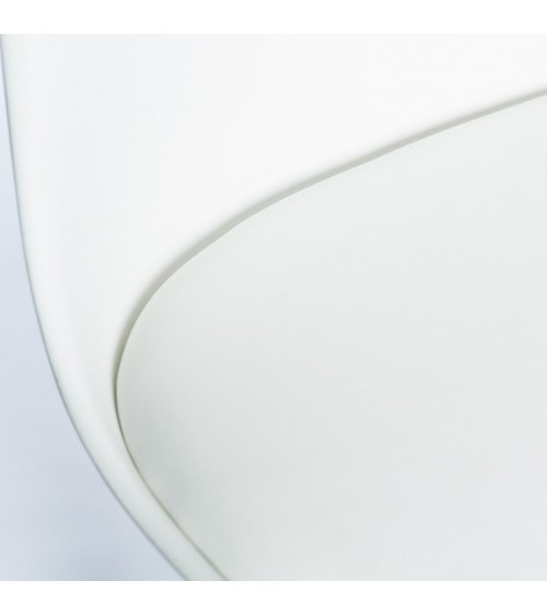 Cadeira - CA005