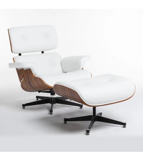 Cadeira - CA012