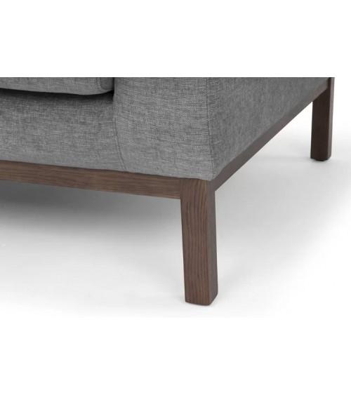 Cadeira - CA010