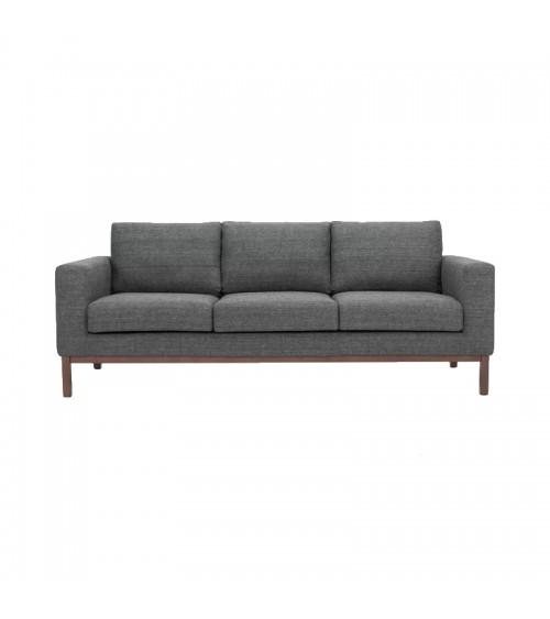 Cadeira - CA024