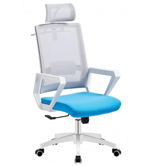 Cadeira  - CA019