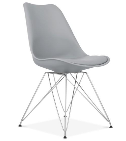 Cadeira- CA009