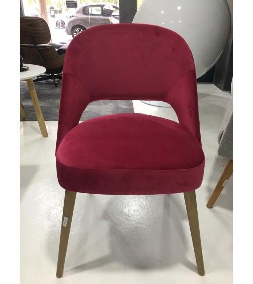 Cadeira de Escritório - CA027