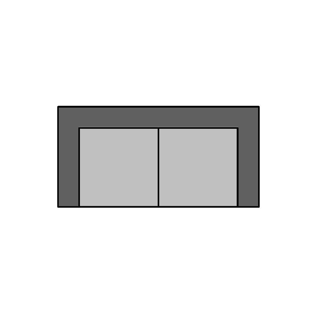 Lima - Nylon com camada de PVC