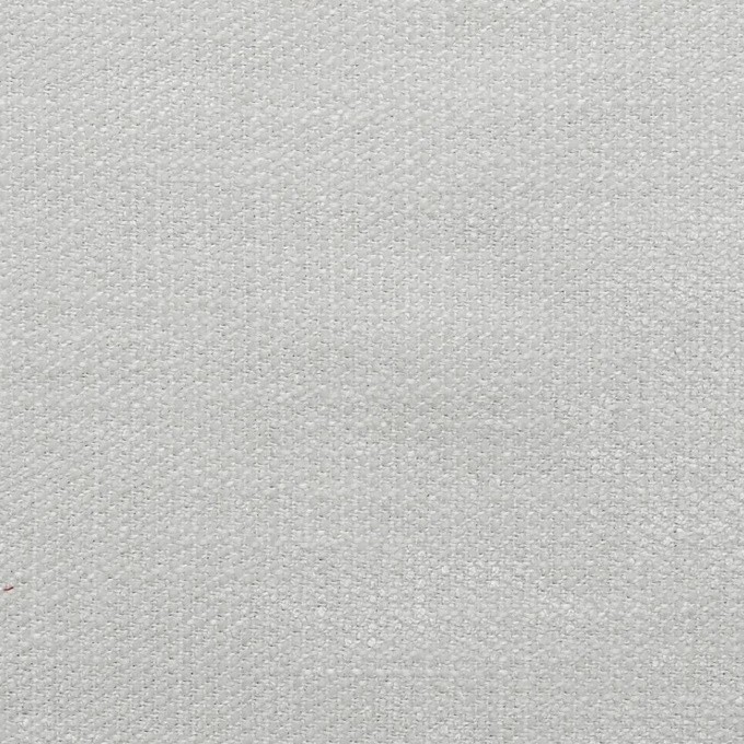 Turquesa - Nylon com camada de PVC