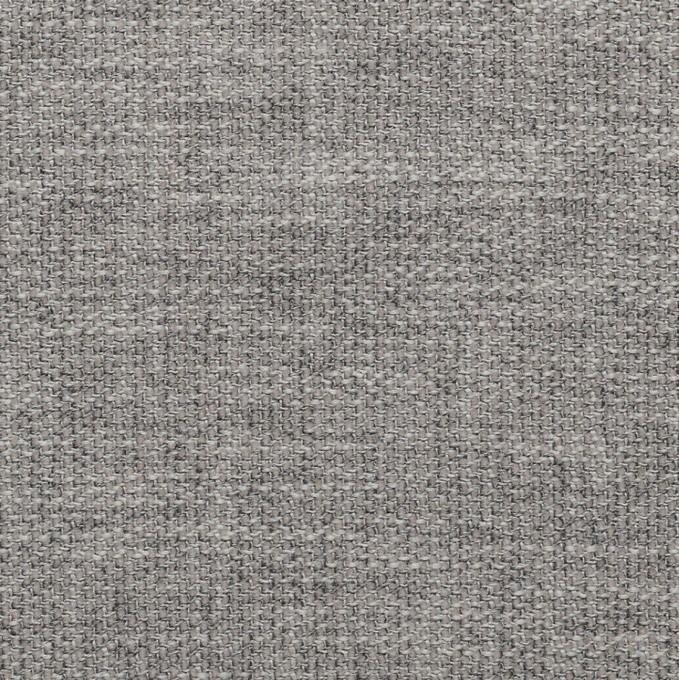 Areia - Nylon com camada de PVC
