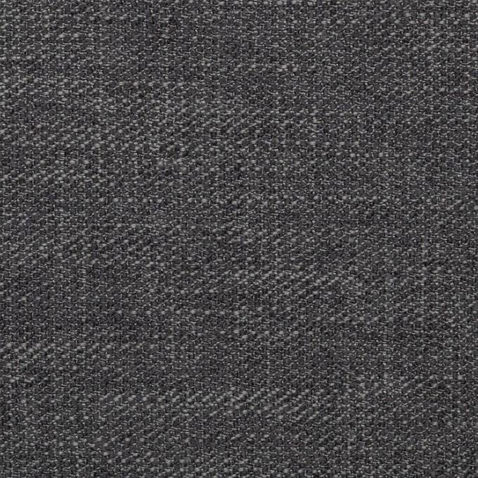Azul claro - Nylon com camada de PVC